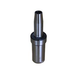 卡特 3406水泵轴 美国CTP配件