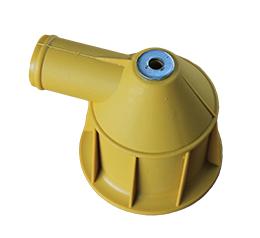 卡特配件 C7呼吸器 美国CTP进口