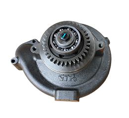 卡特配件 C13水泵 美国CTP品牌