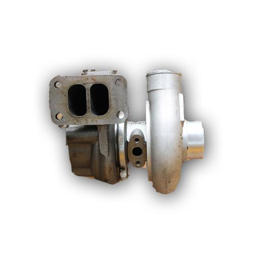 美国CTP卡特彼勒C7/3126涡轮增压器 1770440 美国进口增压器副厂件